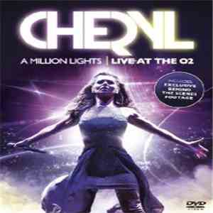 Cheryl Cole - A Millions Lights - Live At The O2 download