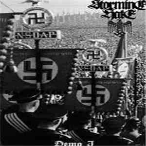Storming Hate - Demo I download
